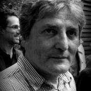 Francis Pougnet, Sociologue urbaniste