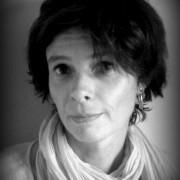Hélène Lotton, Géographe - sociologue