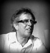 Thierry Gelas, Architecte-urbaniste