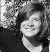 Marion Hoefler, Urbaniste