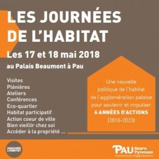 Les_journées_de_l_habitat_2018.pdf_page_1